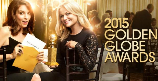 2015-golden-globes-winners-list