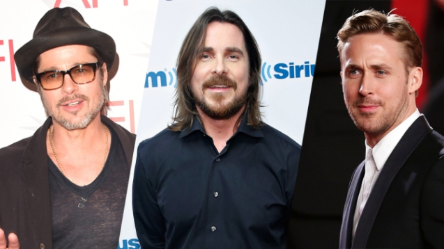 brad-pitt-christian-bale-and-ryan-gosling-the-big-short