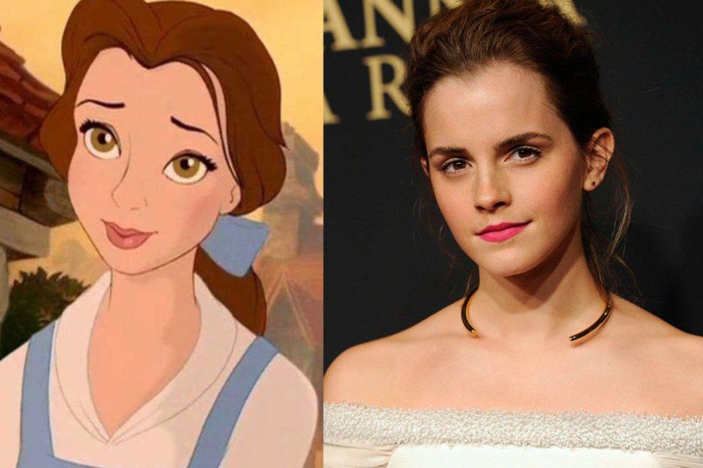 Emma-Watson--Belle_article_story_large