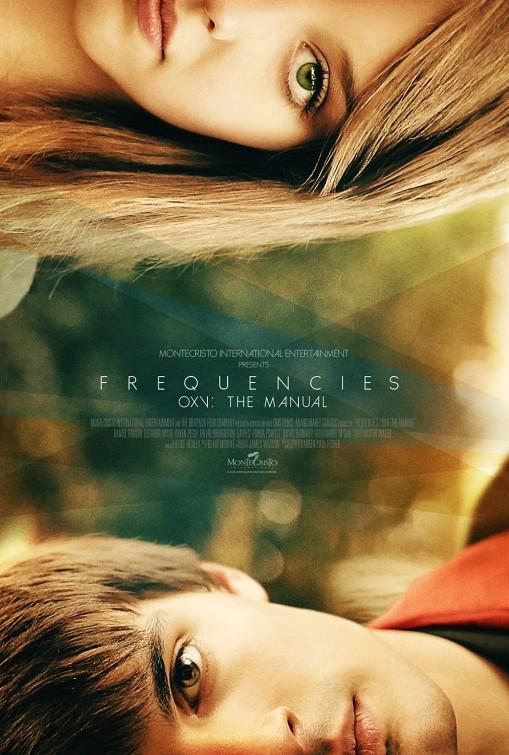 frequencies_ver2