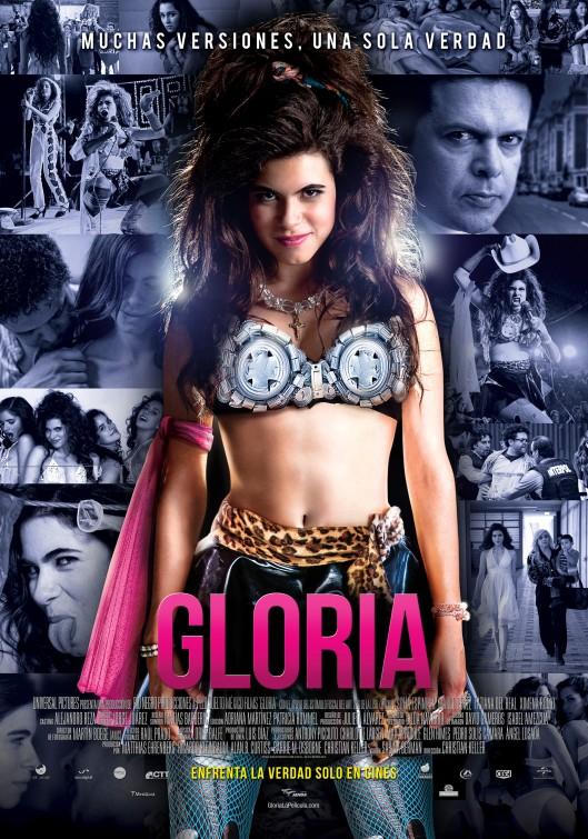 gloria_ver2
