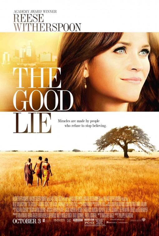 good_lie