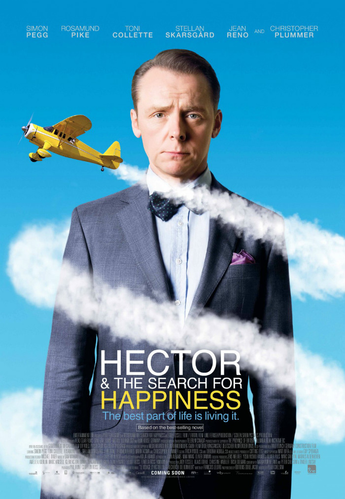 hector_and_the_search_for_happiness_simon_pegg_poster