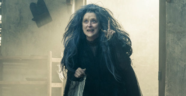 into-woods-movie-meryl-streep