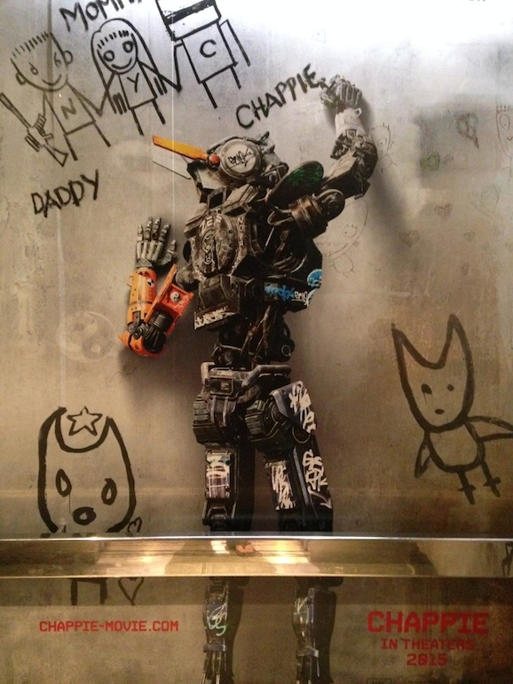 photo-meet-chappie-in-the-first-poster-for-neill-blomkamp-s-action-comedy