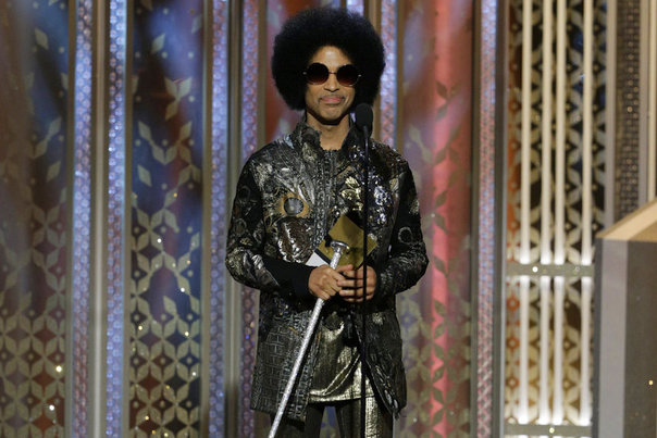 Prince-Golden-Globes_gallery_primary