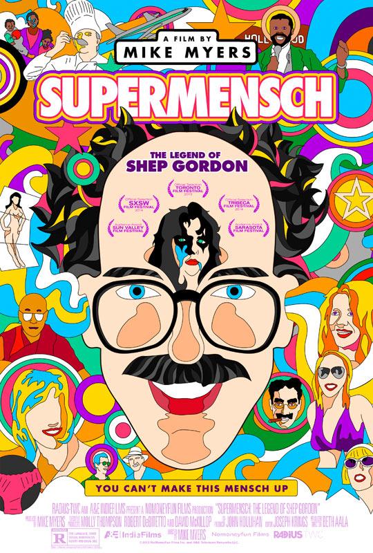 supermensch-the-legend-of-shep-gordon-187783-poster-xlarge