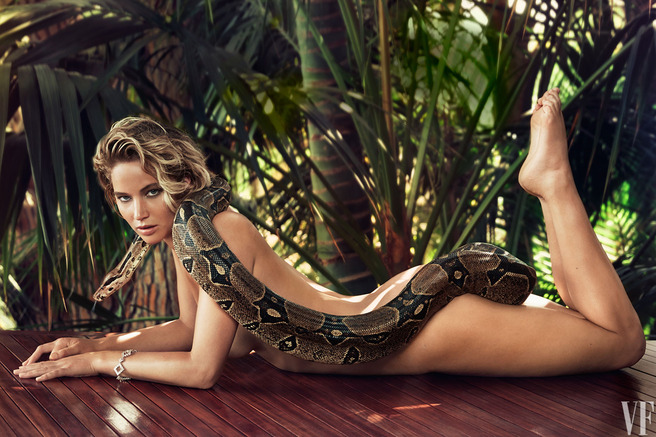 Jennifer-Lawrence-Vanity-Fair-Snake-Nude_1