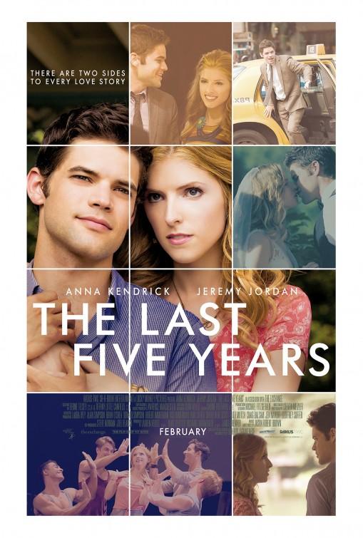 last_five_years
