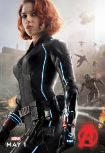Avengers-2-Age-of-Ultron-Black-Widow-Poster-Scarlet-Johansson-702x1024