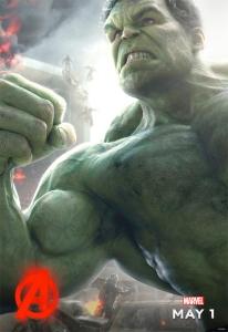 avengers2-hulkposter-full