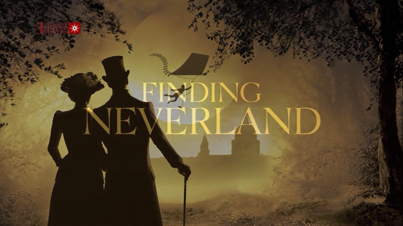 Finding-Neverland-Thumb