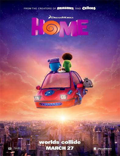 home_poster_usa
