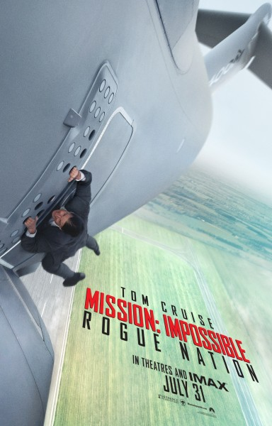 mission-impossible-rogue-nation-poster-384x600