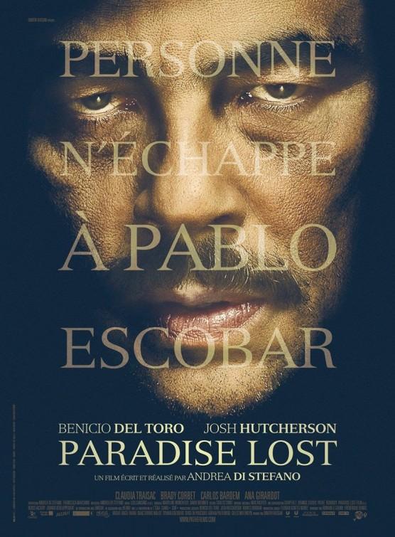 paradise_lost