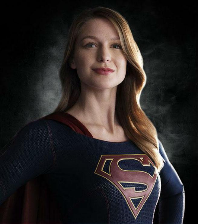 supergirl-benoist-closeup