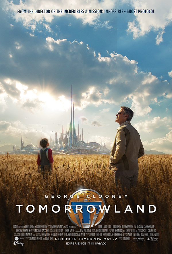 tomorrowland-secondposter-full