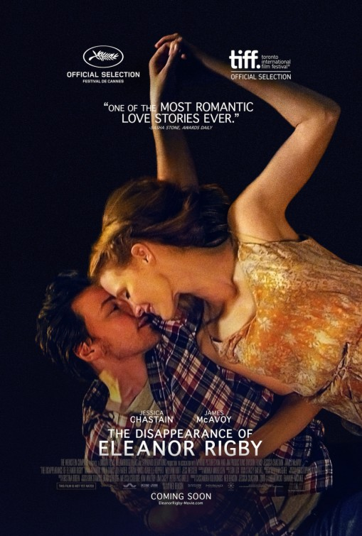 disappearance_of_eleanor_rigby_ver2