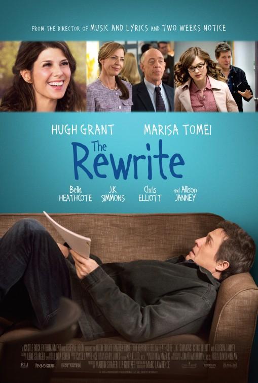 rewrite_ver2