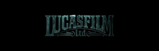 sw-tfa-teaser-2-lucasfilm-700x226