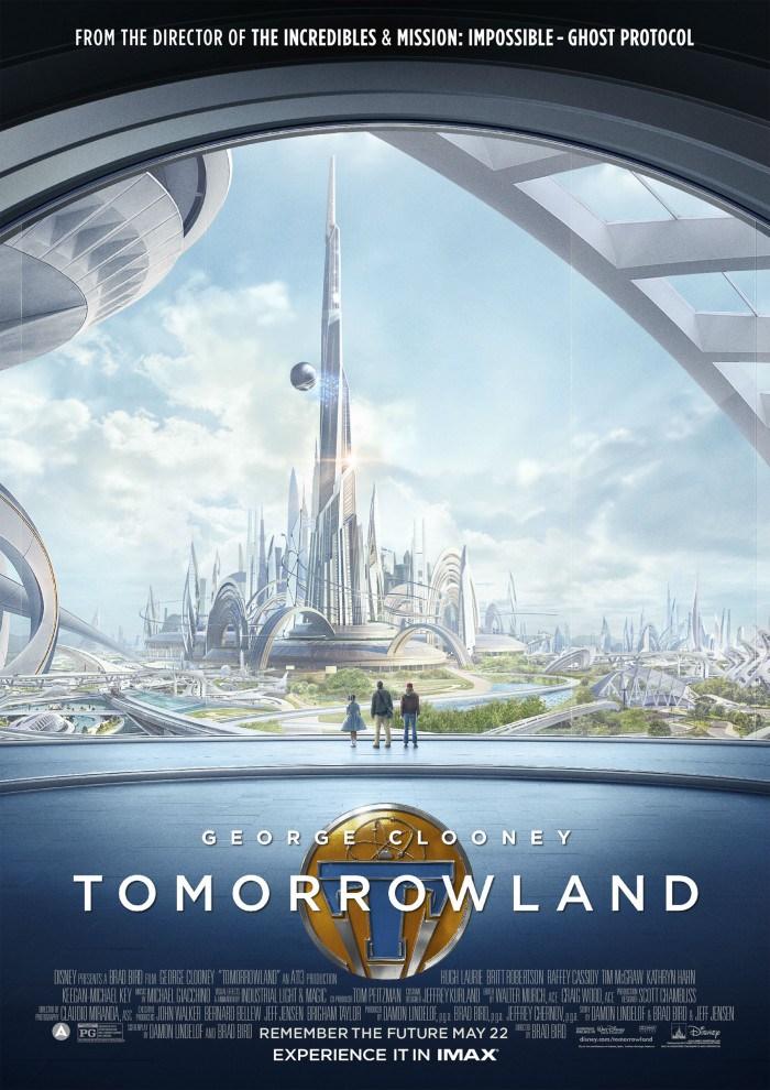 Tomorrowland-IMAX-Poster-700x990