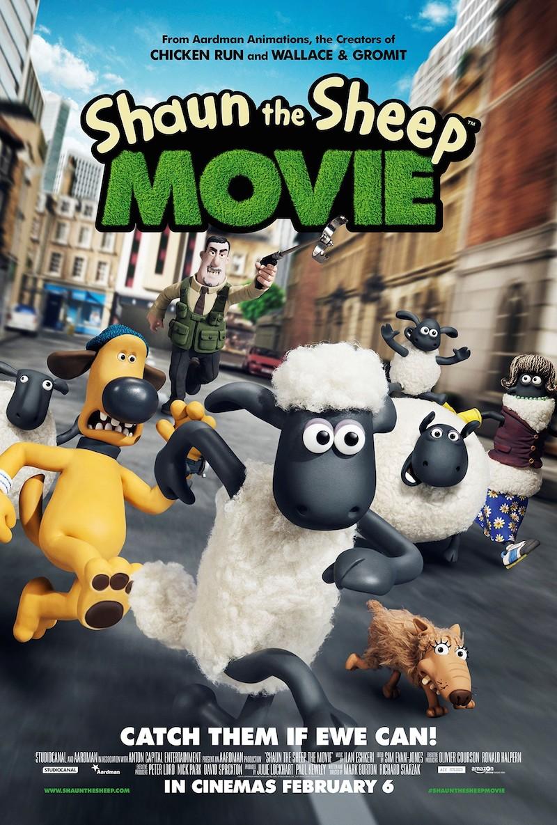 shaun-the-sheep-movie-poster-2