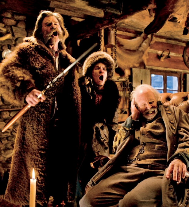 the_hateful_eight_5-620x678