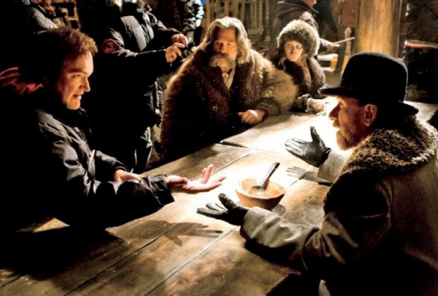 the_hateful_eight_7-620x420