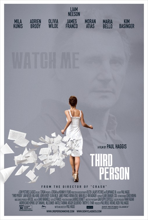 third_person