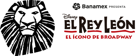 elReyLeon_logo