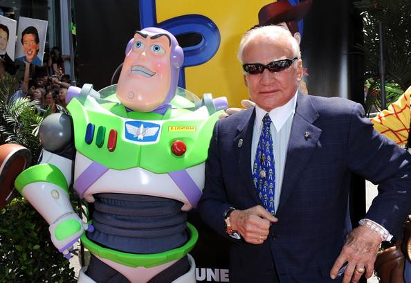 Premiere+Walt+Disney+Pictures+Toy+Story+3+E17mW6zw5a8l
