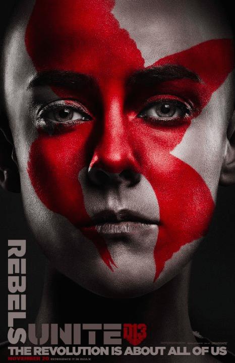 The-Hunger-Games-Mockingjay-Part-2-Jena-Malone-as-Johanna