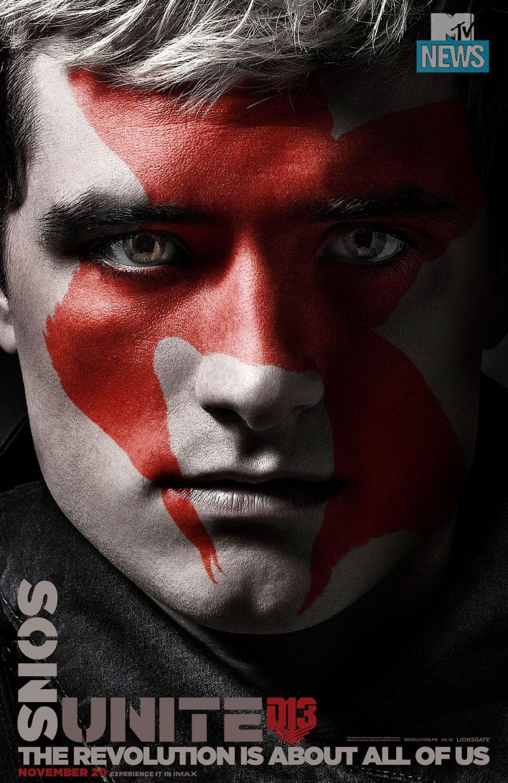The-Hunger-Games-Mockingjay-Part-2-Josh-Hutcherson-as-Peeta