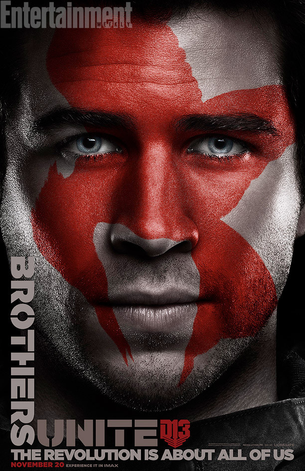 The-Hunger-Games-Mockingjay-Part-2-Liam-Hemsworth-as-Gale