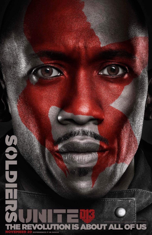 The-Hunger-Games-Mockingjay-Part-2-Mahershala-Ali-as-Boggs