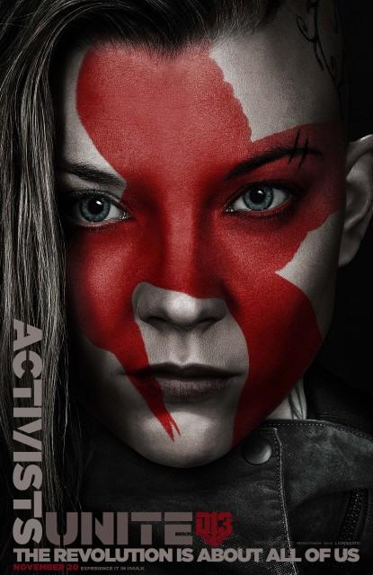 The-Hunger-Games-Mockingjay-Part-2-Natalie-Dormer-as-Cressida