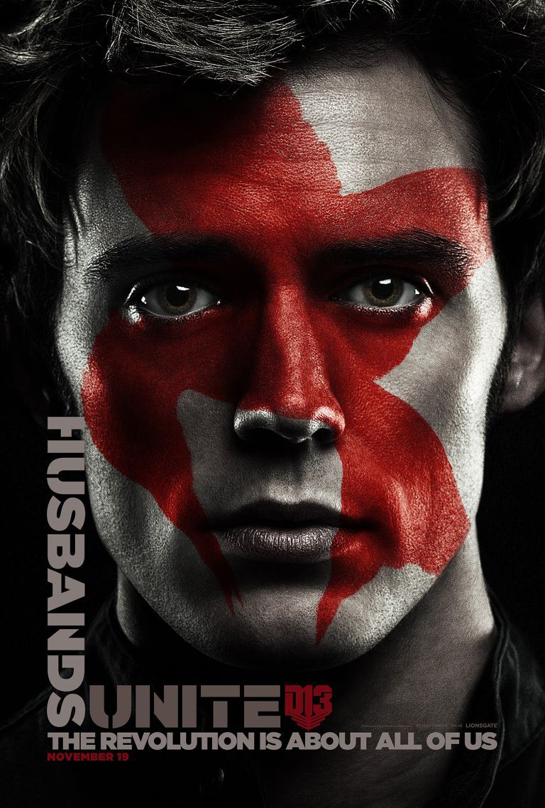 The-Hunger-Games-Mockingjay-Part-2-Sam-Claflin-as-Finnick