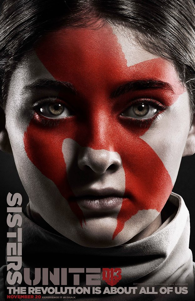 The-Hunger-Games-Mockingjay-Part-2-Willow-Shields-as-Prim
