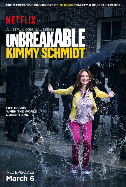 unbreakable_kimmy_schmidt