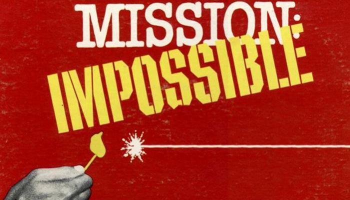 01-004-Mission_Impossible-TV-fuse-logo