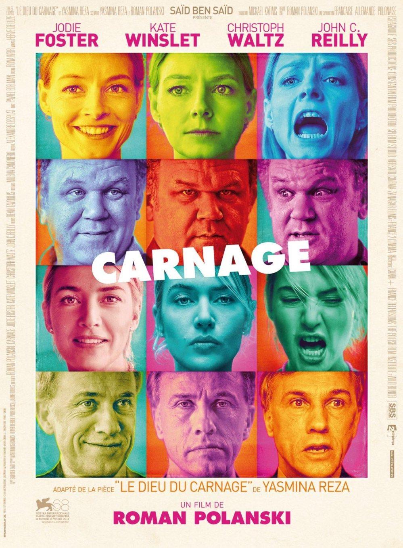 carnage_poster