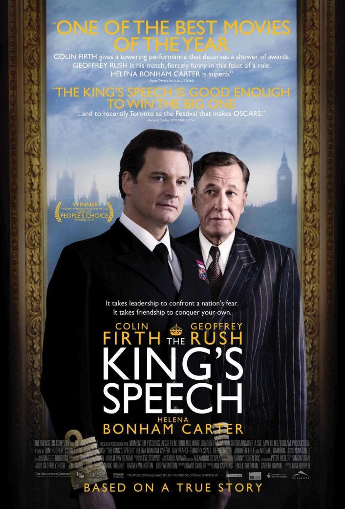 the-kings-speech-poster-5