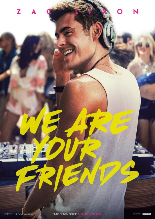 we_are_your_friends_ver7