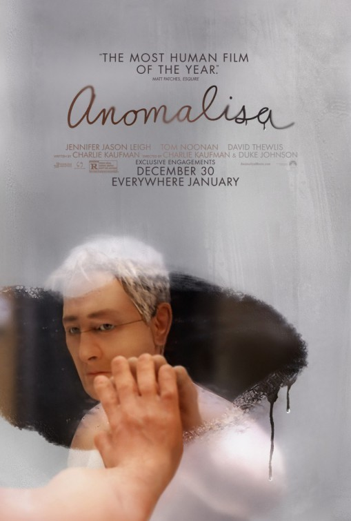 Anomalisa_Official_Poster_JPosters