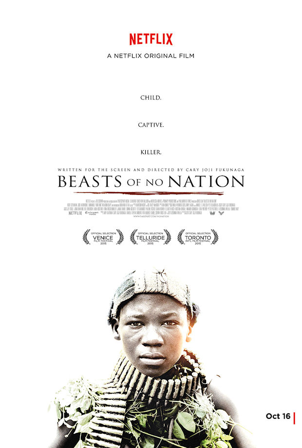 beasts-of-no-nation-movie-poster