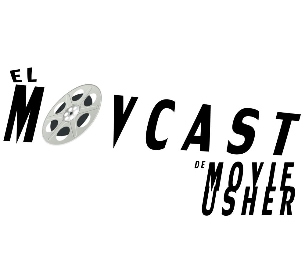 ElMovCast Logo