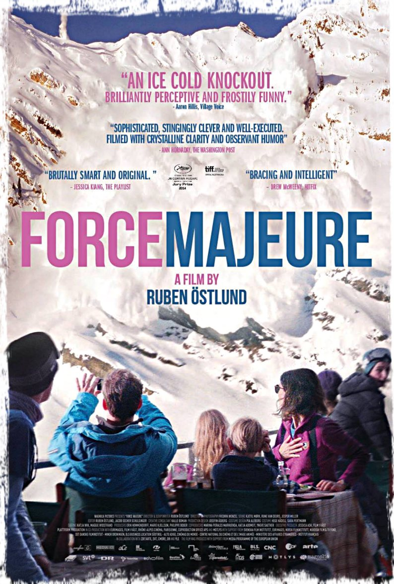 force-majeure-poster