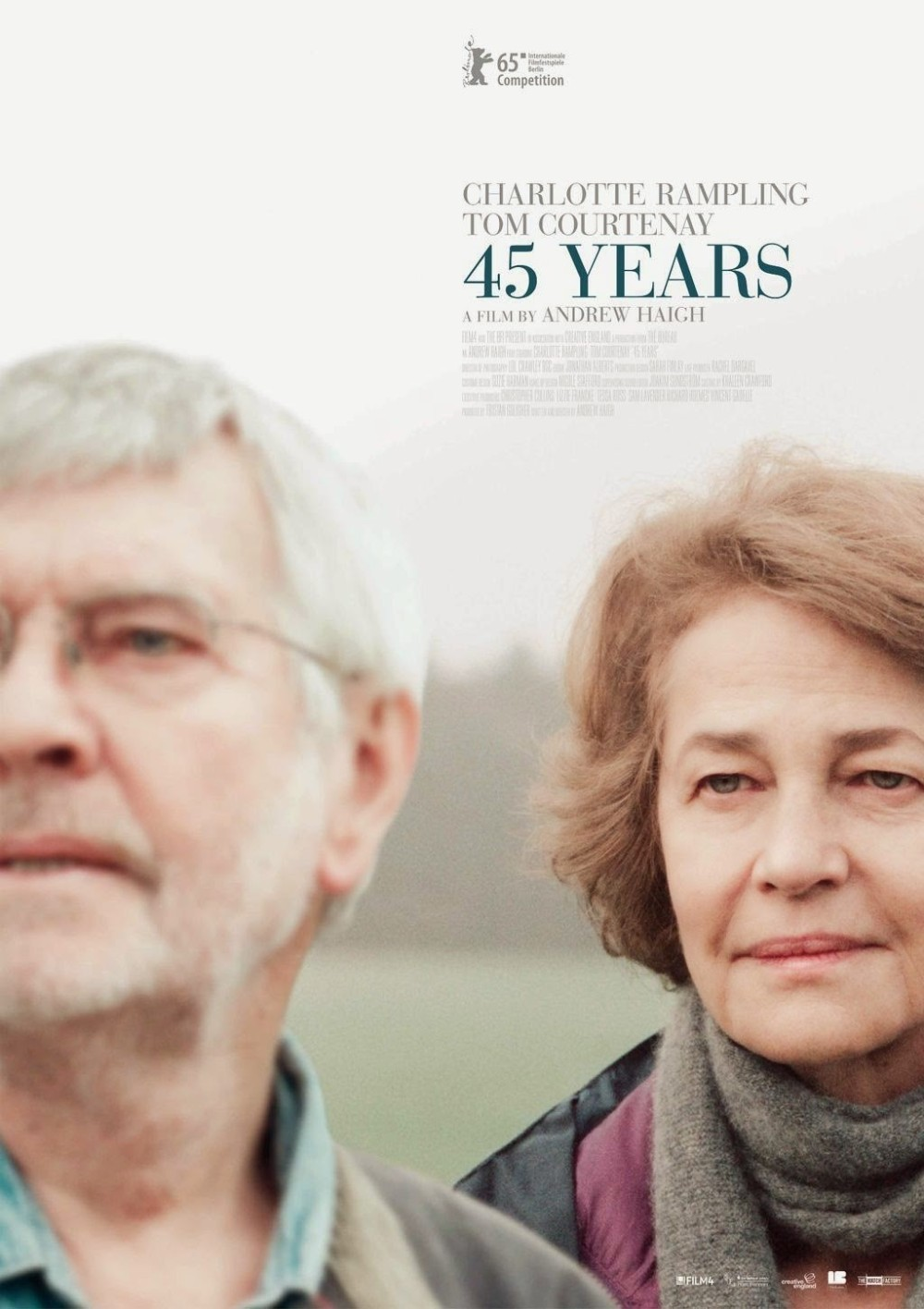 fourty-five-years-poster01