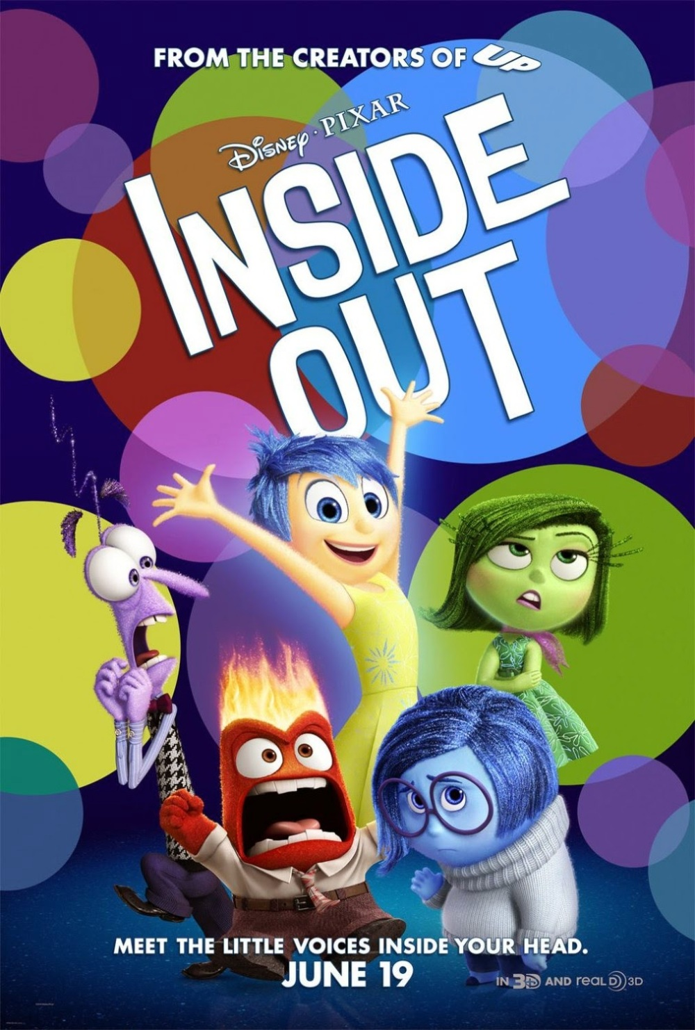 Inside_Out_New_Official_Poster_JPosters