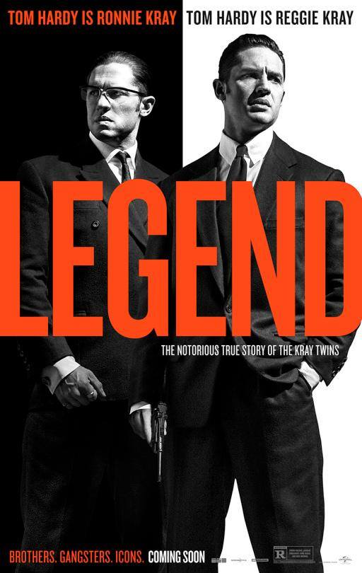 Legend_Official_Poster_JPosters